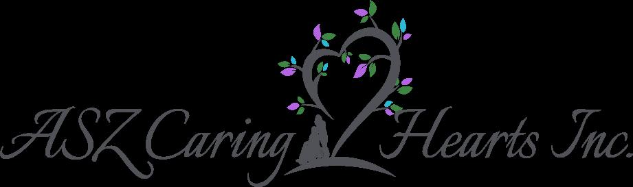 ASZ Caring Hearts Inc.
