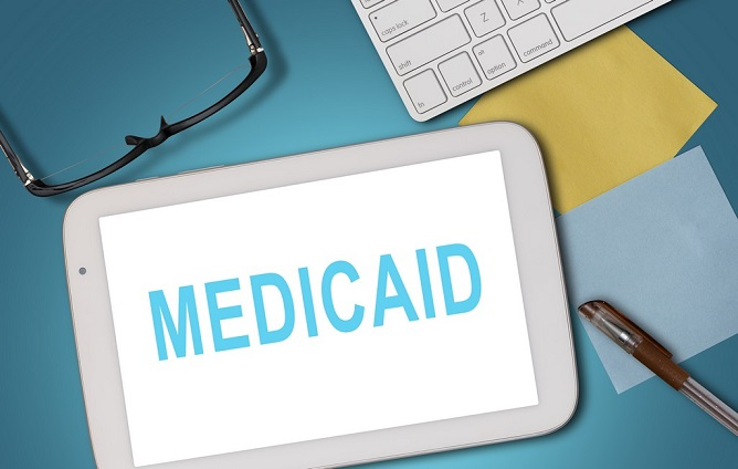 Things to Know About the Medicaid Waiver Program